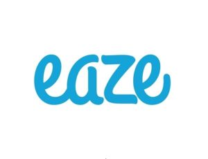 Eaze Dispensary Logo