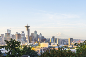 Seattle Skyline Cannabis Jobs