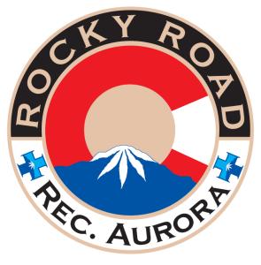 Rocky Road Logo