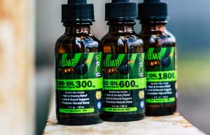 cbd oil products hemp bombs