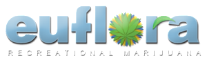 euflora dispensary logo
