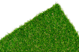 Fake Grass Synthetic Weed